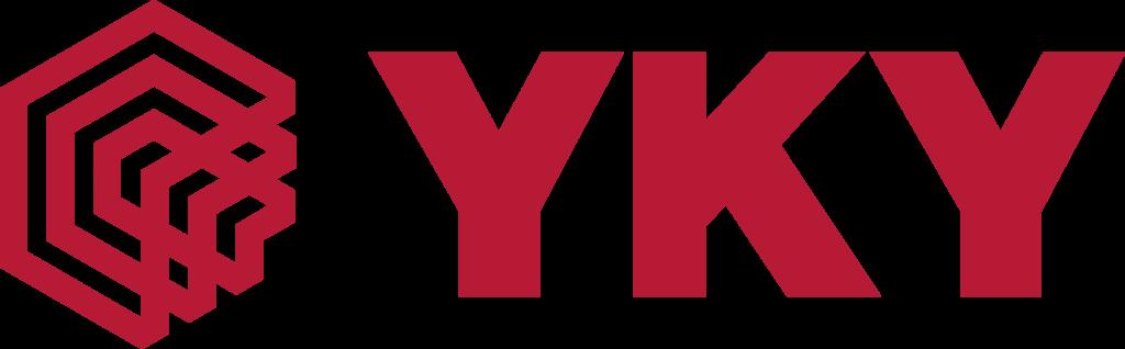株式会社YKY